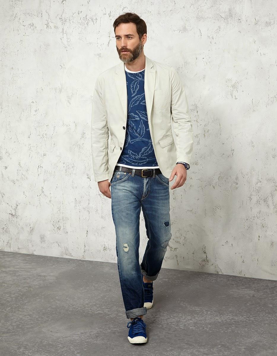 Style Homme Comment D Finir Mon Style Vestimentaire