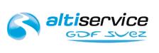 Logo font romeu altiserice.com