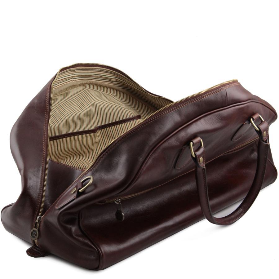 sac de voyage cuir homme voyagez avec classe. Black Bedroom Furniture Sets. Home Design Ideas