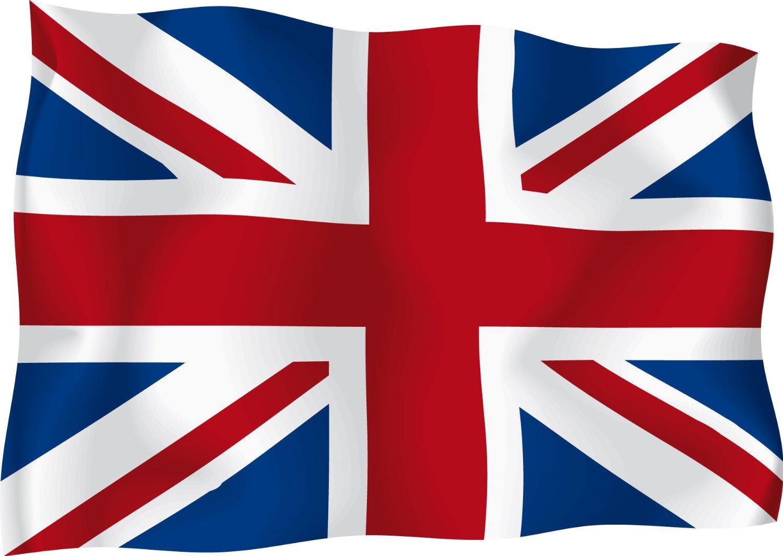 Bénéficier d'un séjour linguistique sur sejour-linguistique-anglais.com