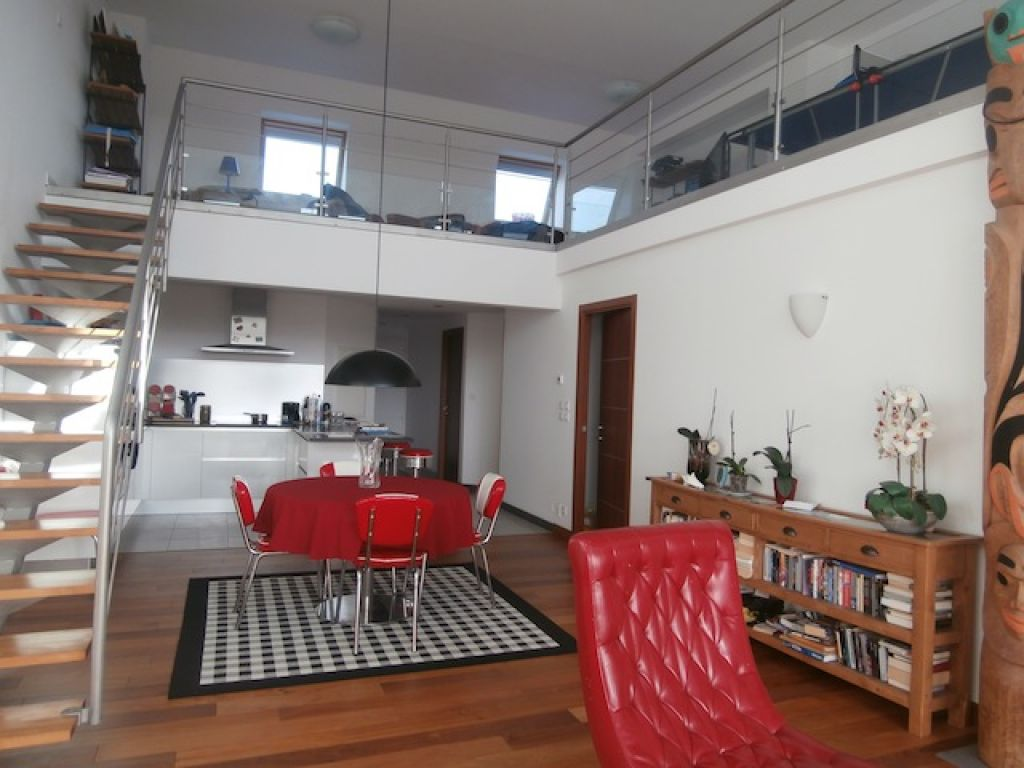 Achat appartement Bordeaux: une ville agréable