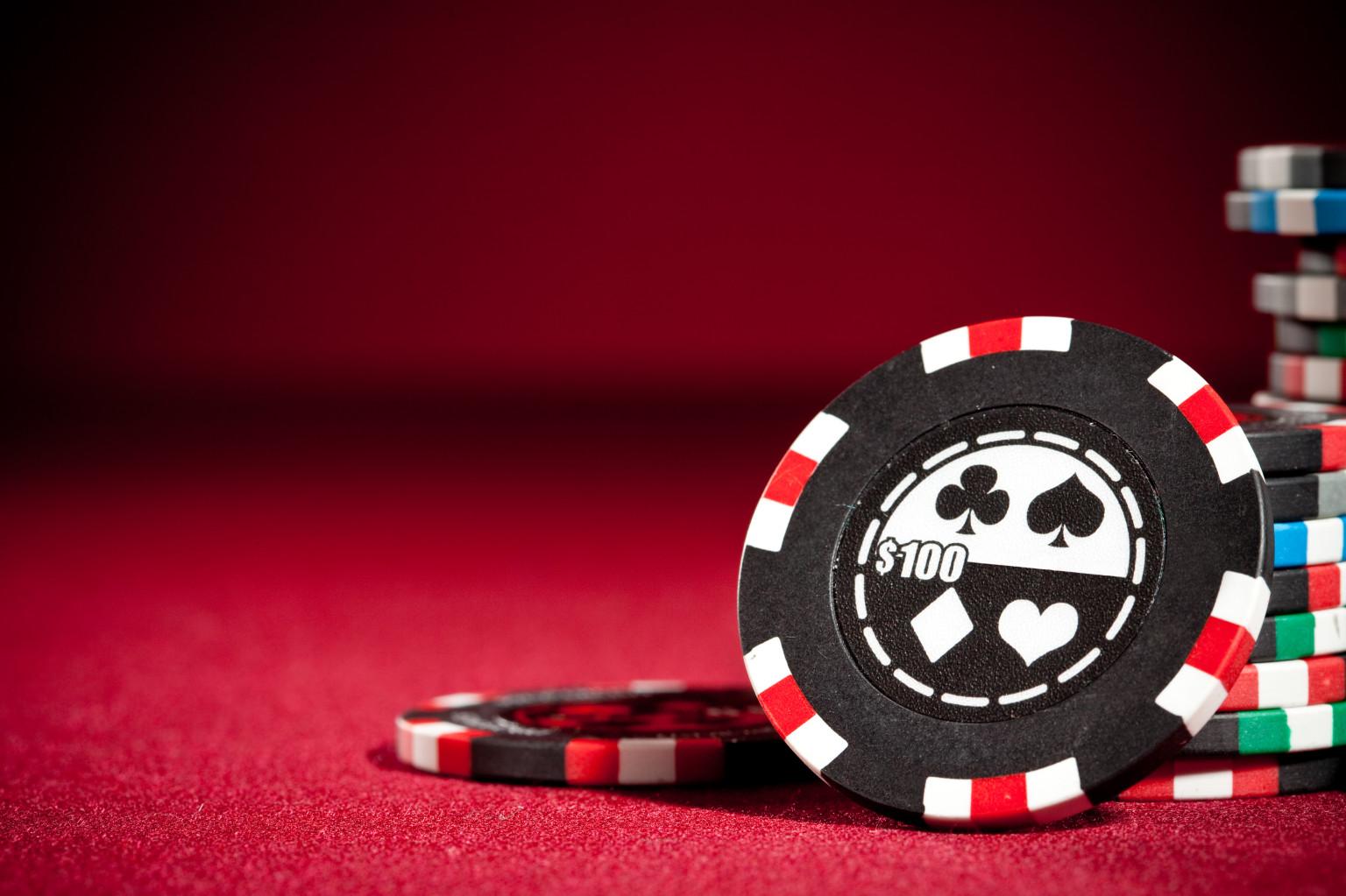 Pour les vrais fanas de casino online