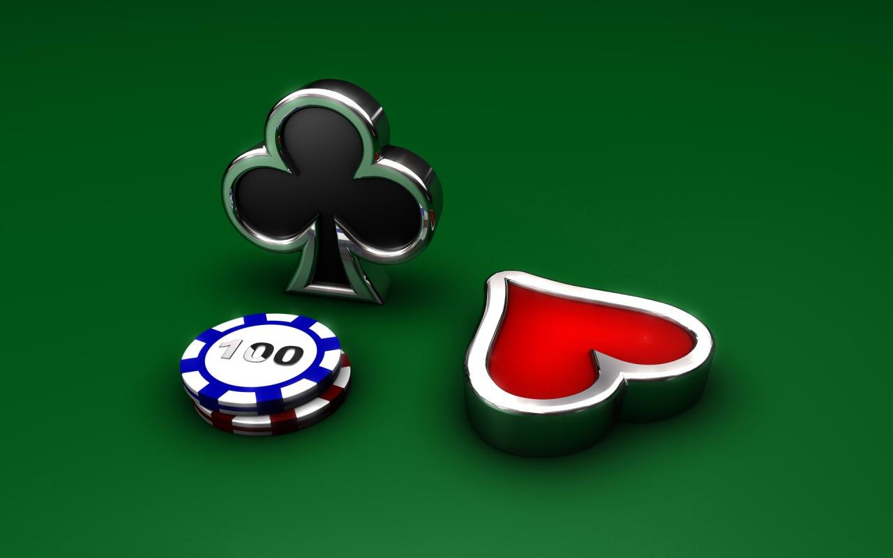 Casino en ligne : je vous dévoile ma passion secrète