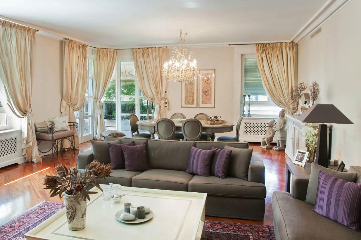 Location appartement Angers : comment trouver un logement le plus rapidement possible
