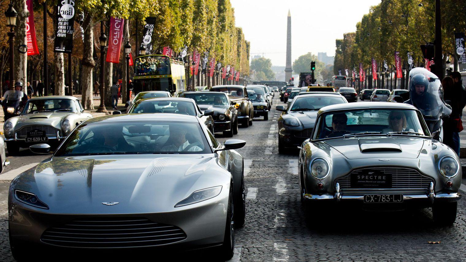 Film De Voiture : film de voiture je vous conseille les incontournables ~ Maxctalentgroup.com Avis de Voitures