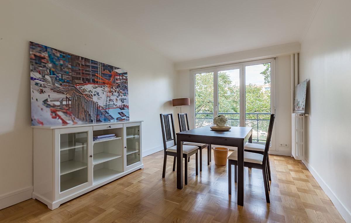 Location appartement Nantes, une bonne adresse pour vous aider