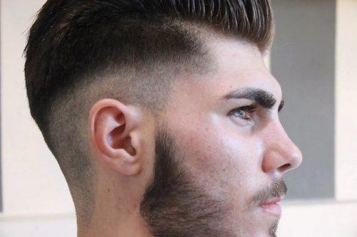 imagesCoupe-de-cheveux-homme-10.jpg
