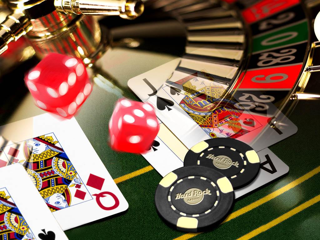 Casino en ligne : connaître la notion de taux de redistribution
