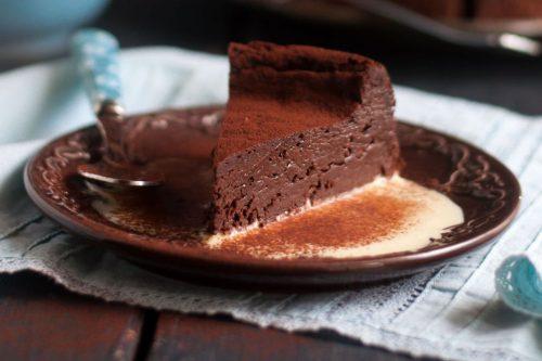 images2gateau-au-chocolat-45.jpg