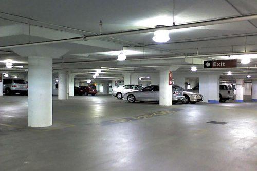 images2parking-40.jpg
