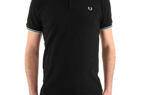imagesPolo-fred-perry-homme-11.jpg
