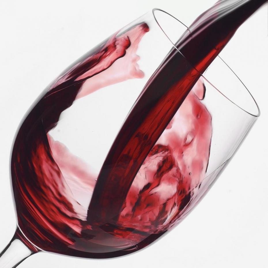 Investir dans le vin: un héritage valeureux