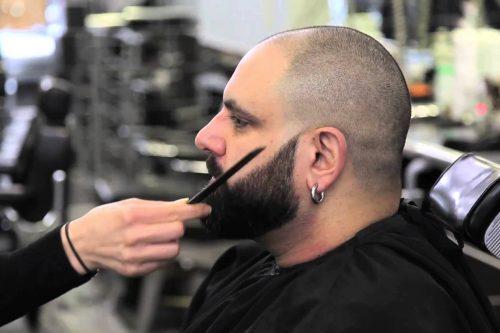imagesLa-peigne-pour-barbe-24.jpg