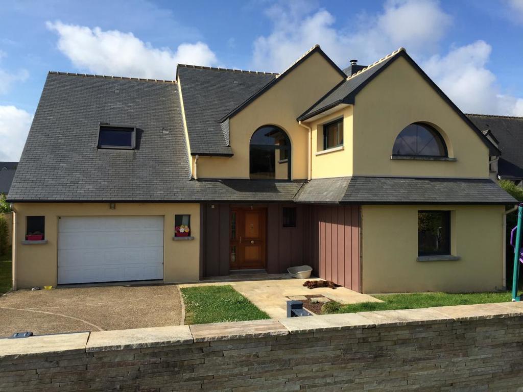 Maison à vendre : Acheter une nouvelle maison, tous mes conseils