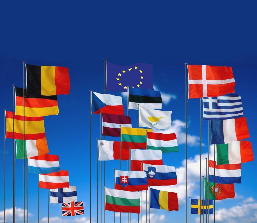 Séjour linguistique pour adolescents : j'ai passé 3 mois en Angleterre