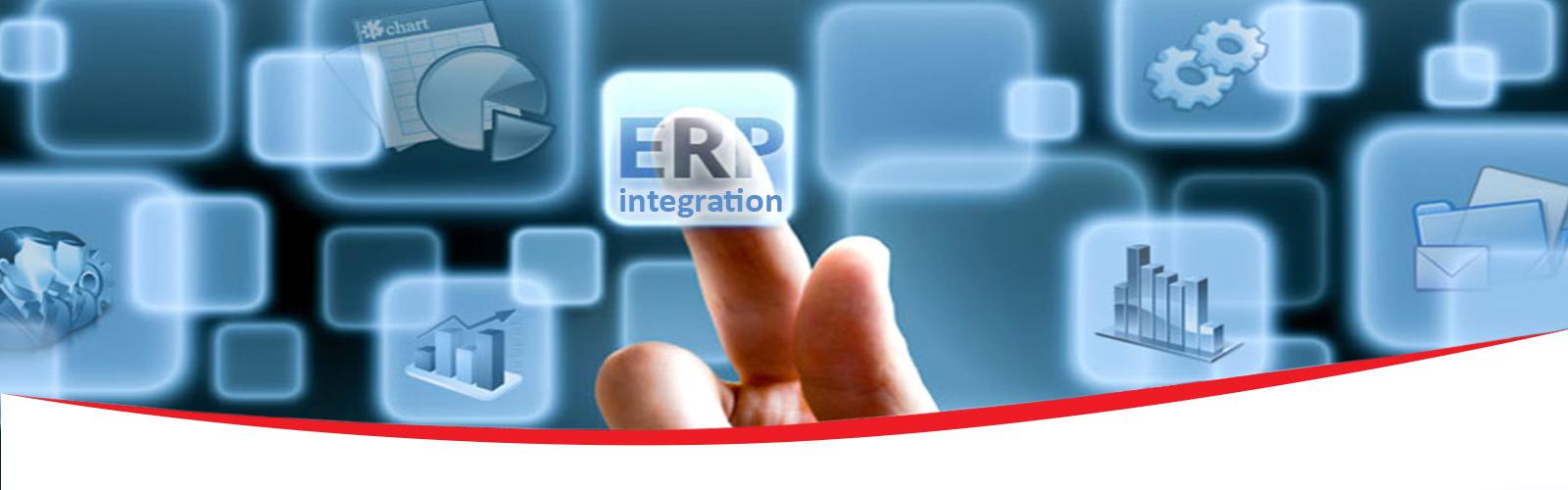 Information ERP : tous les ERP ne conviendront pas
