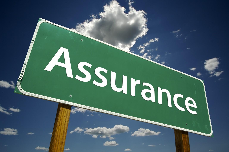 Le coût d'une assurance emprunteur