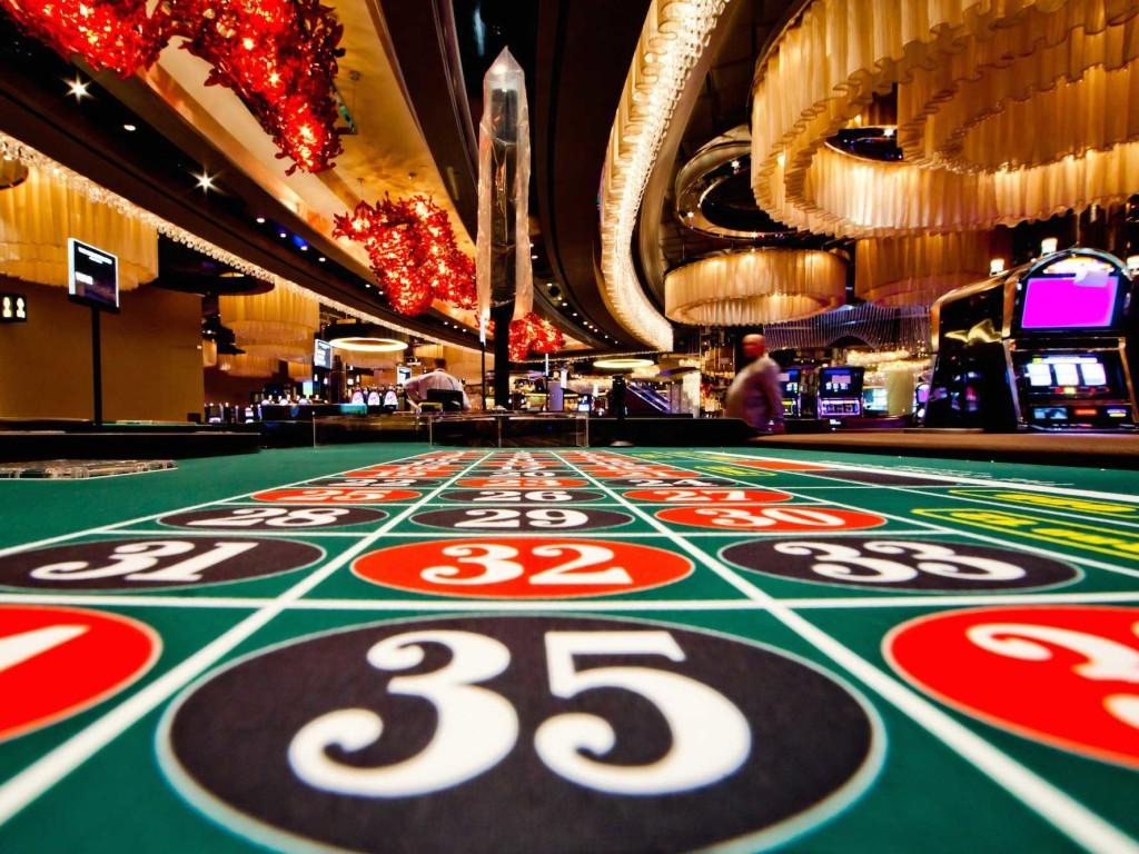 Casino en ligne : de superbes astuces de jeux