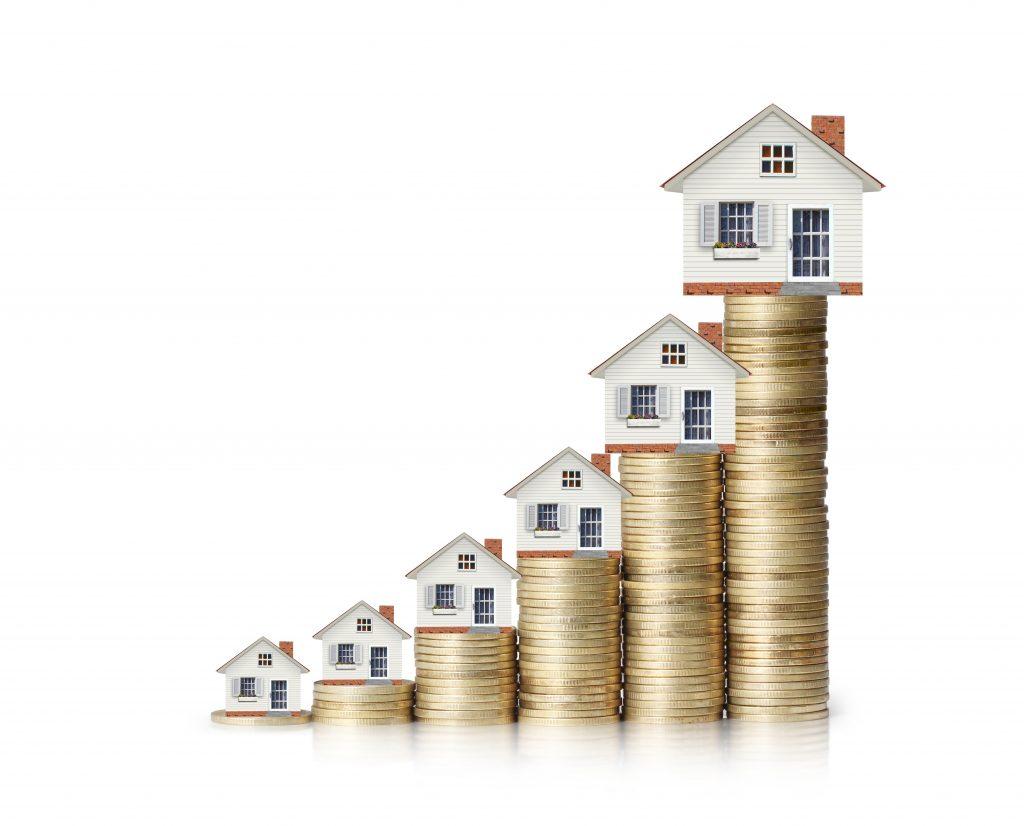 La durée d'une assurance emprunteur