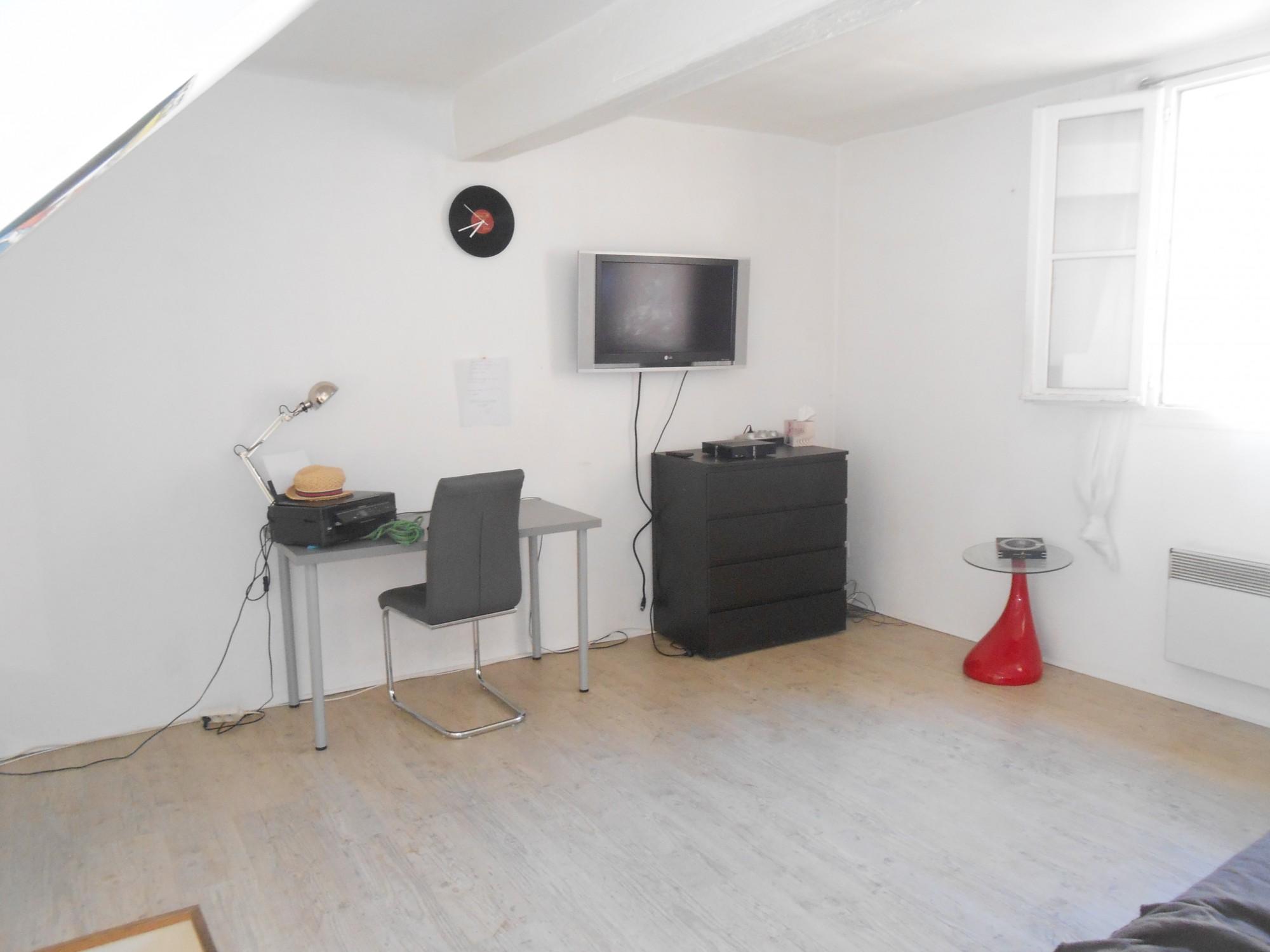 Location appartement Aix en Provence : trouver avec facilité