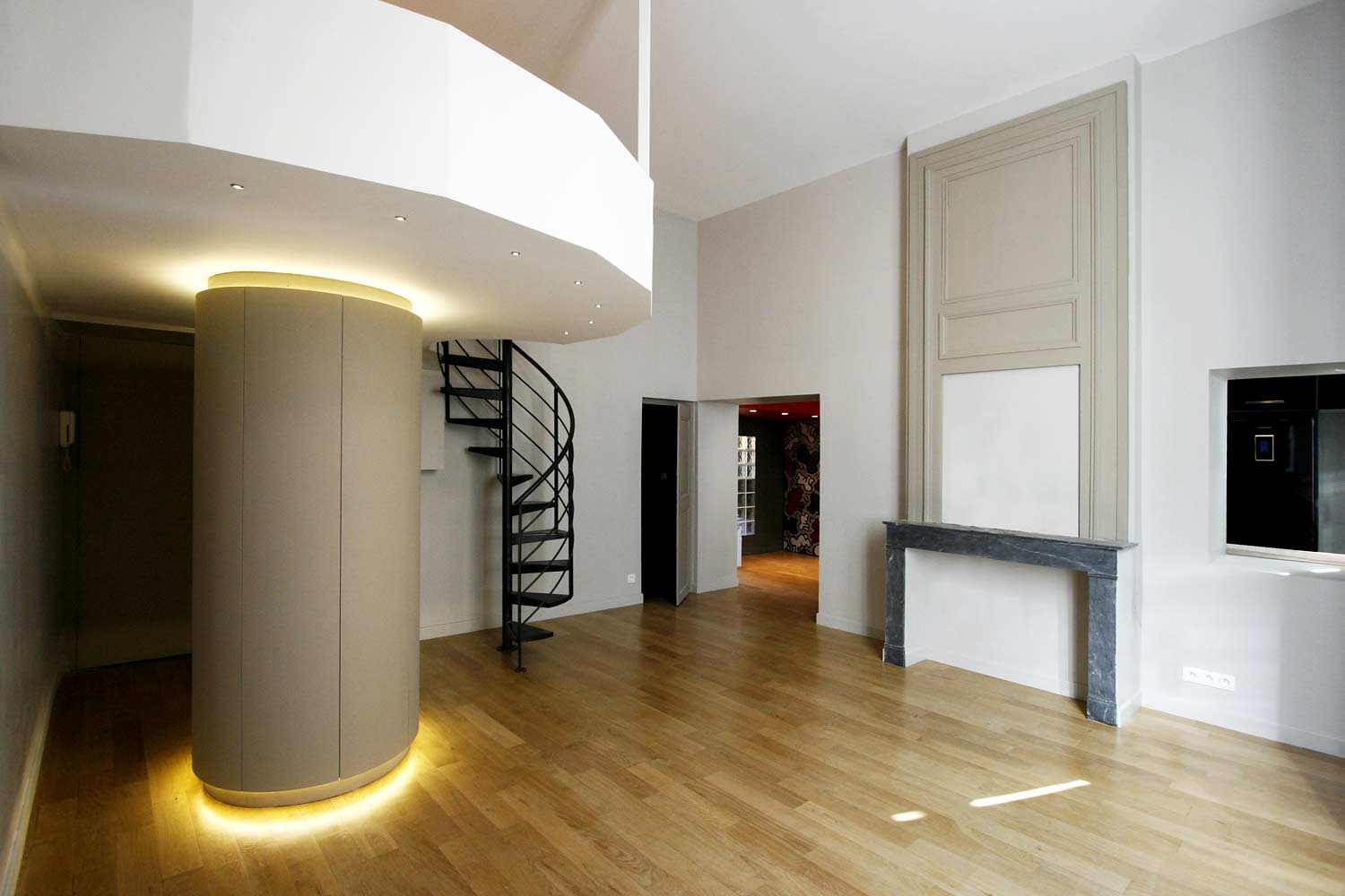 Trouver un appartement en location à Toulouse sur internet