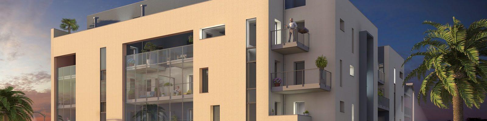 Comment Se Deroule Une Vente Immobiliere
